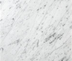 Blanco carrara maracaibo pisos en marmol pisos en for Marmol granito blanco